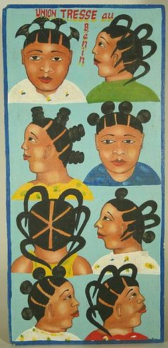 print a pic of each child's head with their hair pulled back. Then have them use yarn to glue crazy hair on.