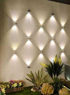 Cool home lighting. Shelves Outdoor lighting ideas, wall outside ceiling lights,. - Homeberg Design & Ideas - - Cool home lighting. Shelves Outdoor lighting ideas, wall outside ceiling lights,.