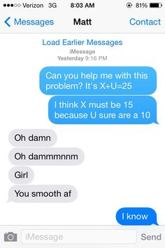40 Best As Smooth As Butter Images In 2020 Pick Up Lines Funny Pick Up Lines Cheesy Funny Pick
