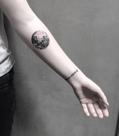 Star Wars Tattoo Ideas | POPSUGAR Beauty UK