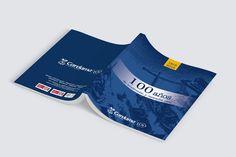 Astilleros Cardama 100 años » People and Brand » Agencia de Marketing…
