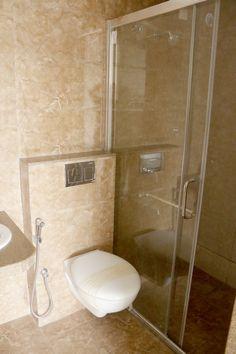 Flat Interior, Toilet, Bathroom, Washroom, Litter Box, Bathrooms, Flush Toilet, Powder Room, Powder Rooms