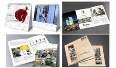 Flags communications is one of the leading Creative advertising agencies. We are specialized in creative brochure design and all types of marketing collaterals like corporate profiles, newsletters, flyers, standee, canopies, hoardings, brochure and much more.
