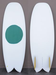 Down Loop Transition – Kite Surf Co Tutorial Surfboard Skateboard, Surfboard Shapes, Surf Design, Skate Art, Surf Shack, Surf Trip, Surf Girls, Kite, 5 S
