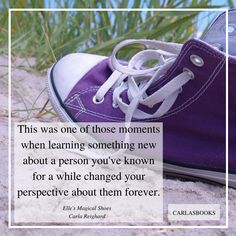 Keds, In This Moment, Sneakers, Books, Trainers, Livros, Book, Women's Sneakers, Livres