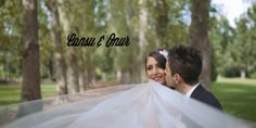 Artistic films is Melbourne's leading wedding Videography service provider. Hire the best Videographers for the wedding videos from us. Please contact us with your queries and we will respond within 24 hours.