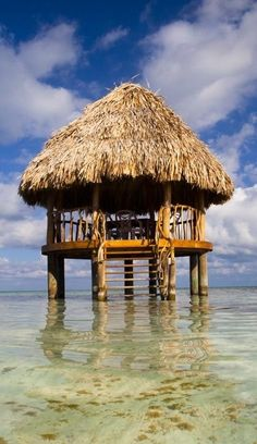 Belice #travel #places #beautiful #cute #cool #trip #holidays #vacation #sea #see #pictureoftheday #backpackers #amazing #viajar #viajes #viatges #lugares #nqf