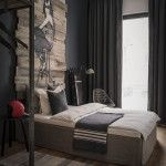 simple-diy-bachhelor-pad-bedrooms