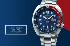 Summer is Coming – Our Selection of Colorful Watches (buying guide with prices)