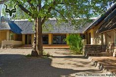 KNP - Skukuza - Enviro Edu Center Natural Homes, Container House Design, Kruger National Park, Affordable Housing, Beautiful Horses, Cottages, South Africa, Trips, Rest