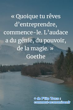 QuotesViral, Number One Source For daily Quotes. Leading Quotes Magazine & Database, Featuring best quotes from around the world. Positive Affirmations, Positive Quotes, Motivational Quotes, Inspirational Quotes, Boxer Abs, Goethe Quotes, Trauma, Quote Citation, French Quotes