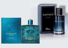 Dior, Saint Laurent, Perfume Bottles, Fragrance, Dior Couture, Yves Saint Laurent, Perfume Bottle