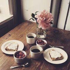 1 more day... y nos vamos d puente!! yuuuhuuu!! #breakfast #pinterest #NMB…