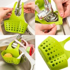 Beko Adaptable Universal Dishwasher Cutlery Basket For Bosch Kitchenaid Maytag Spare Part Whirlpool Maytag Siemens Candy Kenmore Aeg