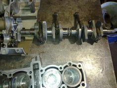 Rectificacion de motores de motos de media y alta cilindrada Rectificamos motores de motos de media y alta ci .. http://ituzaingo.clasiar.com/rectificacion-de-motores-de-motos-de-media-y-alta-cilindrada-id-236312