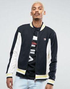 cba018f683 19 meilleures images du tableau vêtement | Jackets, Man fashion et ...