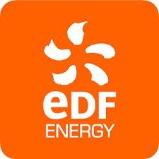 Register For Edf Energy Home Account Online Accounting
