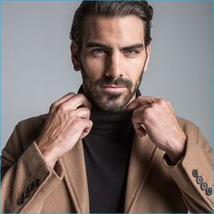 nyle-dimarco-2016-inc-international-concepts-campaign-010