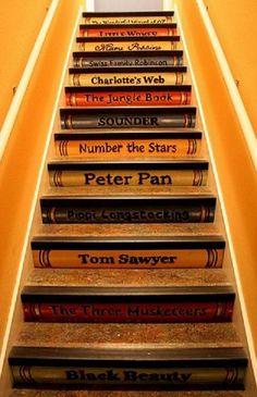 Skyline Carpet Stair Tread | Wayfair | Lodging | Pinterest | Stair Treads
