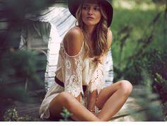 dress+hat