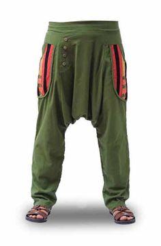 comprar-pantalones-baggy