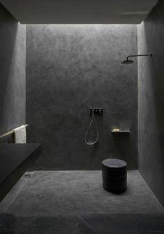 * moroccan style * Villa E - a luxury Moroccan home designed by Studio KO.