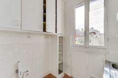 #Appartement 2 pièces rue du Parchamp, Boulogne-Billancourt