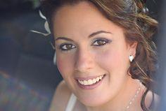 Fotógrafos bodas Valencia, fotos originales, fotos creativas, fotos divertidas, reportaje, imágenes inolvidables, bodas valencia