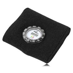 When you give a customer an item such as a Digital Watch Sweatband that is useful for sweat absorbing, watching time and has desirable features like sweat absorbent, breathable, washable, digital watch, you are reminding them of your company's commitment to their satisfaction. More Info: http://avonpromo.com/digital-watch-sweatband-p-9451.html