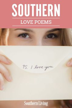 When it comes to Southern romance, it's no secret that choosing the right words is important. If you need a dash of inspiration, explore these short love messages and quotes about love for a little help with telling your beloved just how much you care! #lovequotes #romanticquotes #quotesaboutlove #southernliving Romantic Love Messages, Romantic Quotes, Best Quotes, Love Quotes, Inspirational Quotes, Love Message For Him, Messages For Him, Southern Sayings, Say I Love You