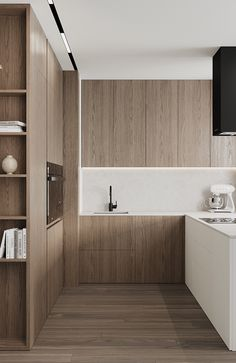 Interior Desing, Interior Exterior, Interior Architecture, Interior Decorating, Kitchen Room Design, Kitchen Dinning, Kitchen Interior, Boutique Homes, Piece A Vivre