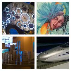 Expo 2015 - Cina