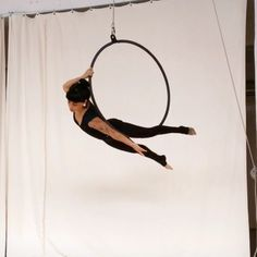 "6 Likes, 2 Comments - Yatzin Kosom (@yatzinkosom) on Instagram: ""#30daysoflyra ✨ . Day 28 Aerial Roll of Participant's Choice . Here I'm showing 2 of my…"""