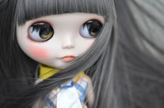 blythe | Flickr - Photo Sharing!