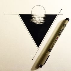 Tatto Ideas 2017 derekthedeliman FashioViral net Leading Lifesyle & Fashion Magazine is part of Drawings - Tatto Ideas & Trends 2017 DISCOVER Daily Drawings by Derek Myers January 2015 (Day More Discovred by Ophélie Graffiti Art, Marshmello Wallpapers, Daily Drawing, Pen Art, Geometric Art, Cool Drawings, Tumblr Drawings, Tattoo Inspiration, Tattoo Ideas