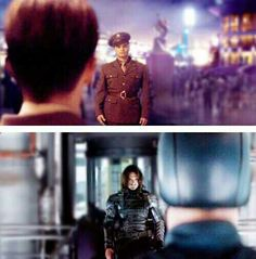 this parallel is too much for me