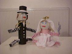 Trouwen - Kleurplaten, links en knutsels bij Pinkelotje Diy And Crafts, Arts And Crafts, Preschool Lessons, Art For Kids, Birthday Gifts, Marriage, Children, Projects, Wedding
