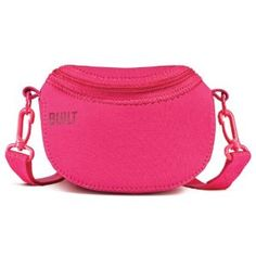 Built Soft-Shell Large Camera Case (Spring Fuschia) (Electronics)  http://www.amazon.com/dp/B002NKM2OC/?tag=makedatinglov-20  B002NKM2OC    MUST Visit  http://dating-perfectdating.blogspot.com/