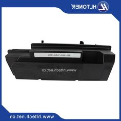 38.43$  Watch here - https://alitems.com/g/1e8d114494b01f4c715516525dc3e8/?i=5&ulp=https%3A%2F%2Fwww.aliexpress.com%2Fitem%2FCompatible-TK-360-Toner-cartridge-for-Kyocera-FS-4020DN%2F32707336234.html - Compatible TK-360 Toner cartridge  for Kyocera FS-4020DN