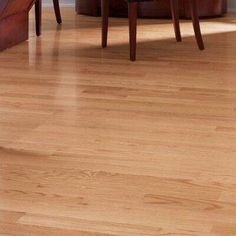 Wow check out this intersting photo - what a clever design #unfinishedwideplankfloor Walnut Hardwood Flooring, Hickory Flooring, Installing Hardwood Floors, Wide Plank Flooring, Red Oak Floors, Real Wood Floors, Somerset, Natural, Flats