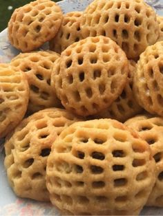 Waffles, Appetizers, Food And Drink, Breakfast, Desserts, Morning Coffee, Tailgate Desserts, Deserts, Appetizer
