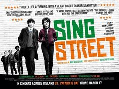 5 Movies on Netflix You Don't Know and Need to See Netflix Movies To Watch, Good Movies On Netflix, Shows On Netflix, Good Documentaries To Watch, Netflix Documentaries, Sing Street 2016, The Daughter Movie, Comedia Musical, Nostalgia