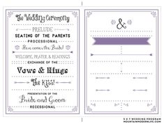 Pin By Stacy Fisher On LetS Have A Wedding    Wedding