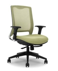 mesh back ergonomic chair get a quote for your next office
