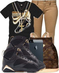 """""""Untitled #429"""" by yomo-bribri ❤ liked on Polyvore"""