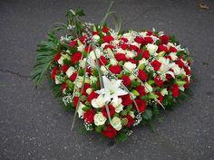 arrangement floral artificiel - Recherche Google