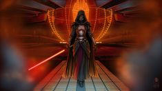 91 Best Star Wars The Old Republic images in 2016   Star