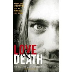 Love and Death. I would like to read this