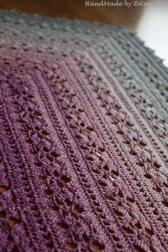 Die 292 Besten Bilder Von Mützen Handschuhe Schals Scarves