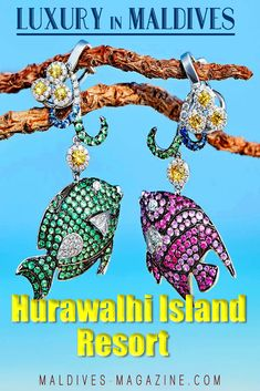 Hurawalhi Island Resort is new luxury adult only resort, the world's largest underwater restaurant, tropical champagne pavilion and stylish overwater villas. Diy Holiday Gifts, Holiday Fun, Holiday Travel, 5 Star Resorts, Hotels And Resorts, Luxury Resorts, Visit Maldives, Maldives Hotels, Underwater Restaurant
